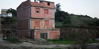 Régularisation des constructions inachevées : L'ultimatum début août