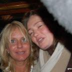 DSC_0263 twee dames.JPG