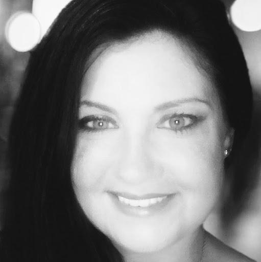 Stephanie Akins