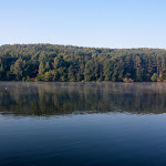 20150830_Fishing_Zalybivka_036.jpg