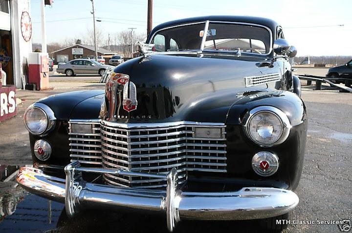 1941 Cadillac - 96ce_3.jpg