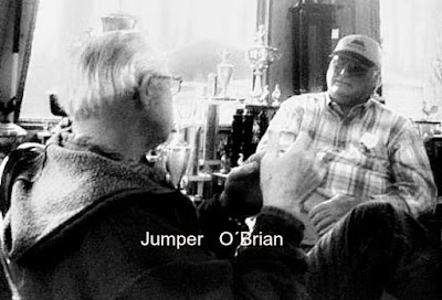 Jumper and O neal  (2).jpg