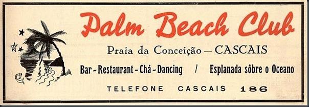 1941 Palm Beach.(1-7)