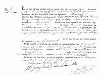 Ham, Gerrit van der geb. 19-03-1848.jpg