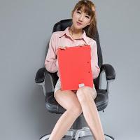 LiGui 2014.12.27 网络丽人 Model 司琪 [40+1P] 000_4433.JPG