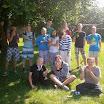 Kunda noortemaleva suvi 2014 www.kundalinnaklubi.ee 20.jpg