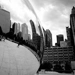 Chicago (61 of 83).jpg