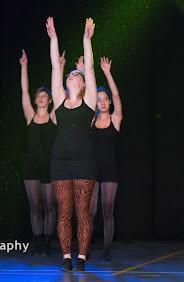 Han Balk Agios Dance-in 2014-0989.jpg