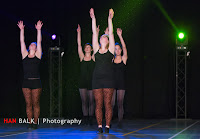 Han Balk Agios Dance-in 2014-0989.jpg