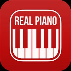 Real Piano-[4]