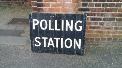 2012-05-12 polling station 580