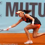 Agnieszka Radwanska - Mutua Madrid Open 2014 - DSC_9890.jpg