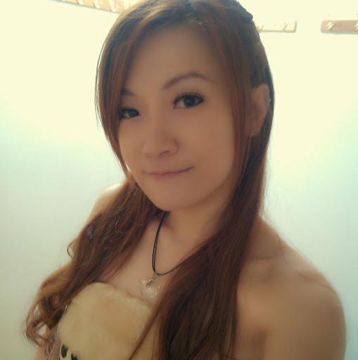 Elsa Lai