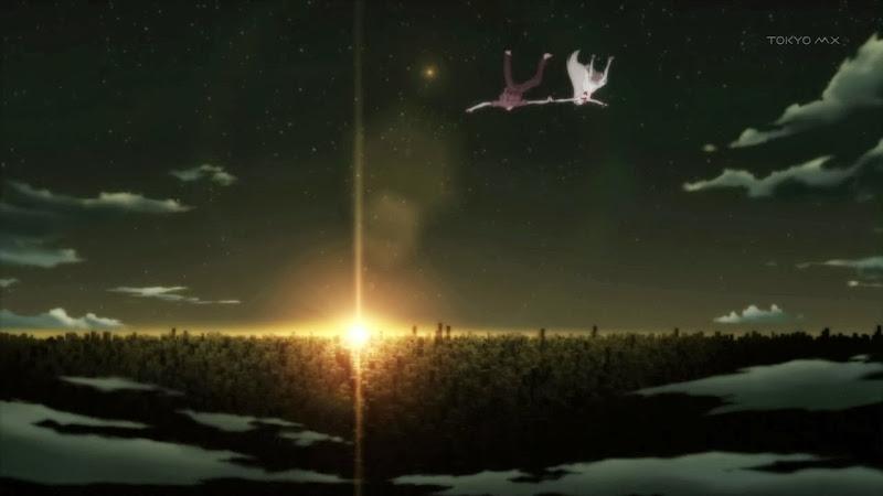 Monogatari Series: Second Season - 09 - monogatarisss_09_031.jpg