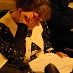 2012-03-01 - Jak zarządzać soba w czasie - spotkanie II