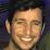 Daniel Morberg's profile photo