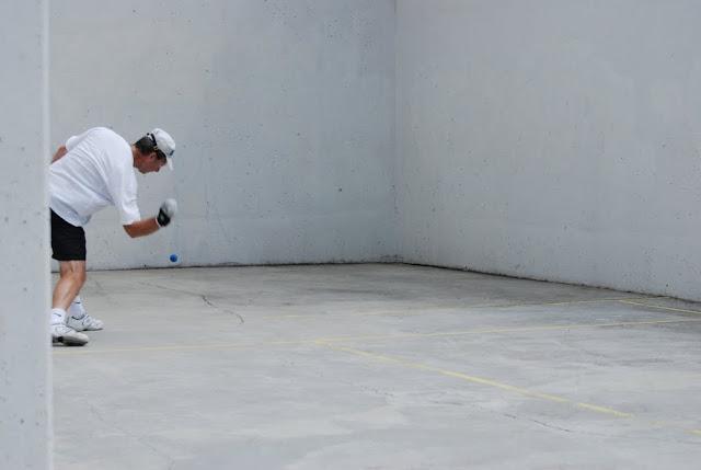 2009 OHA 3 Wall - DSC_4911.JPG