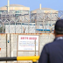 韓国の原発からも放射性物質流出…韓国南部の沖合で発見の「32本足」のタコ