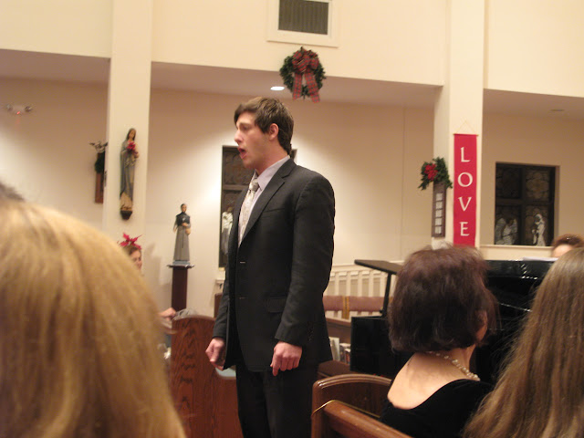 Classical Music Evening with voice students of Magdalena Falewicz-Moulson, GSU, pictures J. Komor - IMG_0700.JPG
