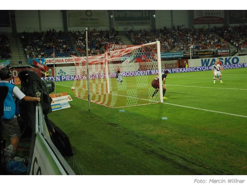 Piast vs Legia 2015-08 19.jpg