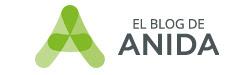 Blogger de jardinería en Anida