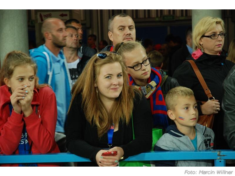 Piast  vs Lechia 2015_09_15.jpg