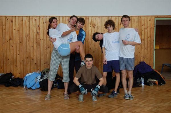 070210_Futbalovy_turnaj_(211)