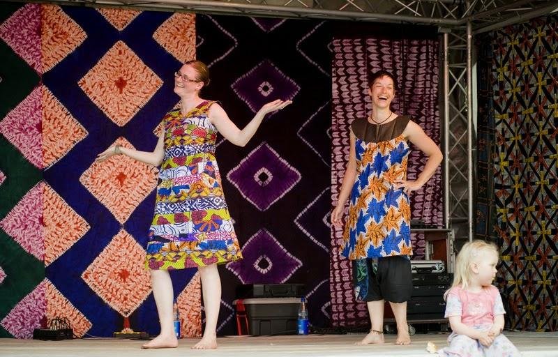 Afrikafest 2014 Teil1 - 030.jpg