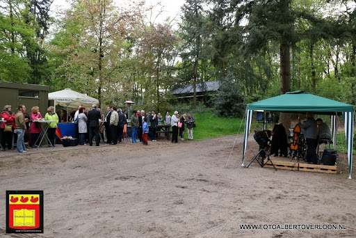 opening seizoen Openluchttheater overloon 11-05-2013 (26).JPG