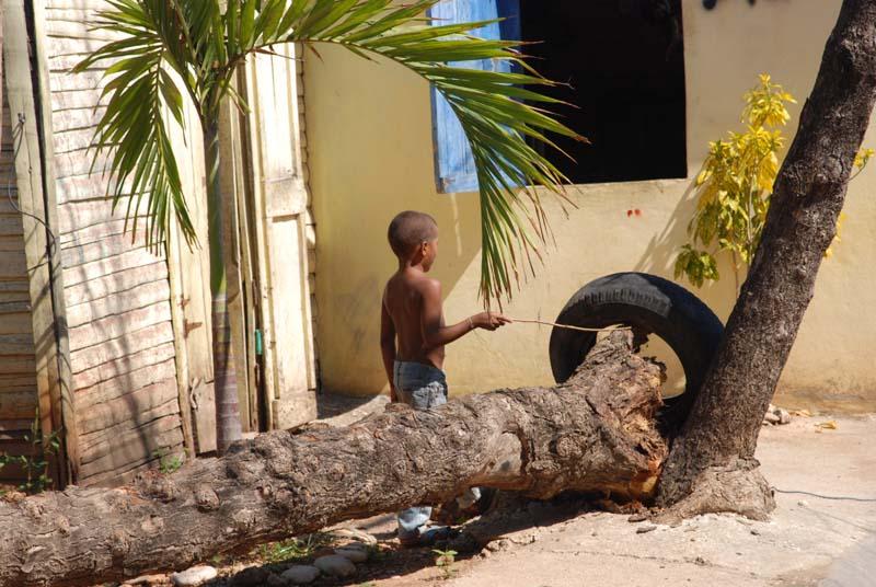 dominican republic - 105.jpg
