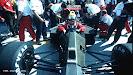 F1-Fansite.com Ayrton Senna HD Wallpapers_73.jpg
