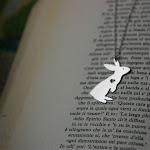 Scrapbook photo 1