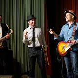 Raphael Wressnig & The Soul Gift Band - SAER_20150513DSC_6859.jpg