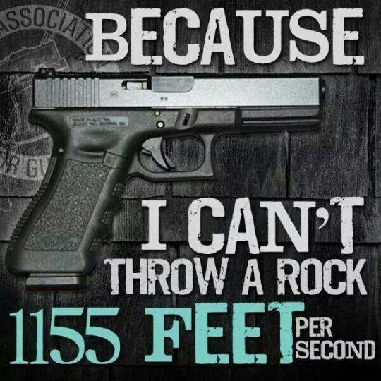 [guns-rock3]