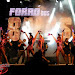 Forro_dos_Balas-Forro_em_Sampa-17mai12 (16).JPG