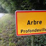 La Vilaine Source