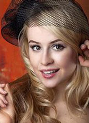 Maria Makarenko Russia Actor