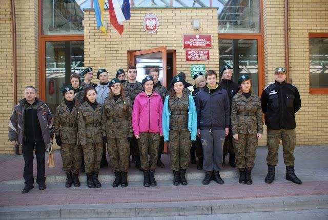 Obóz szkoleniowy 2015 - DSC02183_1.JPG