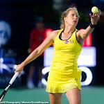 Barbora Strycova - 2016 Dubai Duty Free Tennis Championships -DSC_6594.jpg
