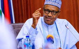Killings in Nigeria: Buhari asked to resign or be impeached