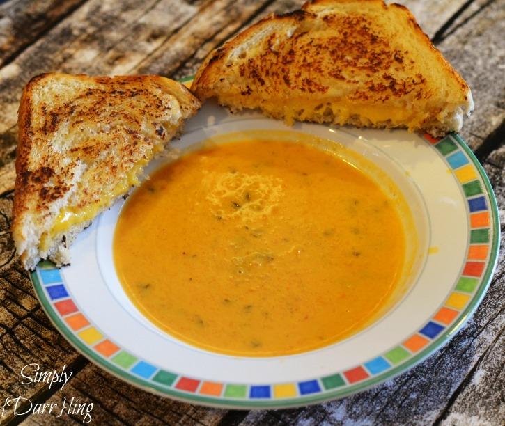 [tomato_soup%5B3%5D]