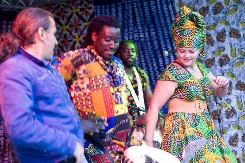 Afrikafest2015 - _DSC0819.jpg