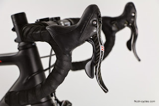 canyon-ultimate-cf-slx-6297.JPG