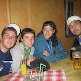 Campaments a Suïssa (Kandersteg) 2009 - IMG_3607.JPG