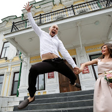 Wedding photographer Karen Egnatosyan (egnatosyan). Photo of 27.09.2017