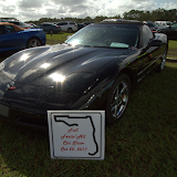 2017 Car Show @ Fall FestivAll - _MGL1345.png