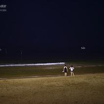 北戴河拾遗 photos, pictures