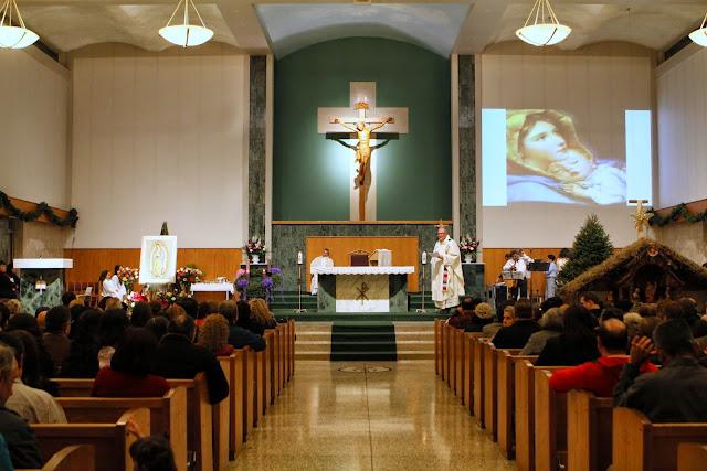 Virgen of Guadalupe 2014 - IMG_4509.JPG