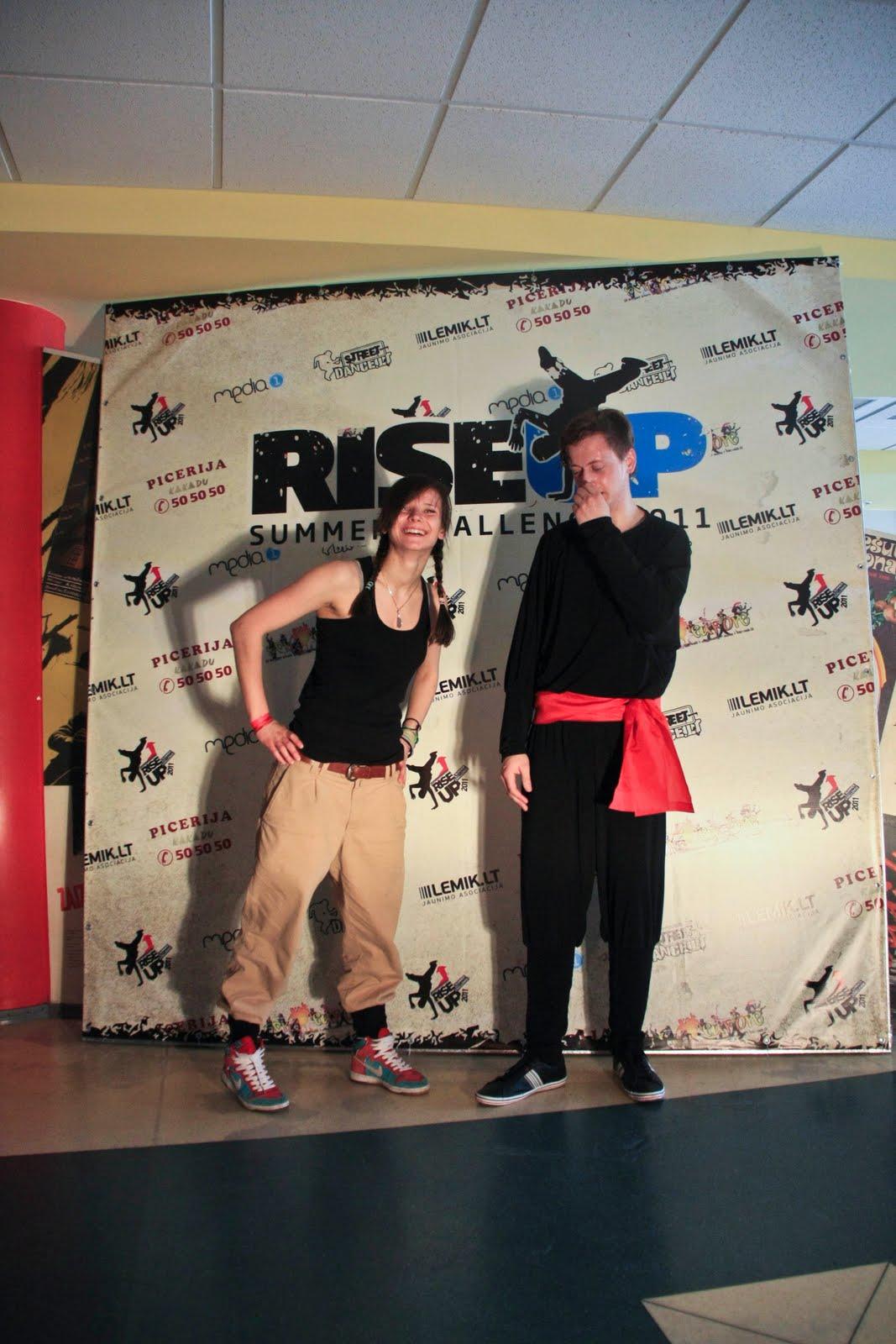 Rise Up - IMG_0988.jpg