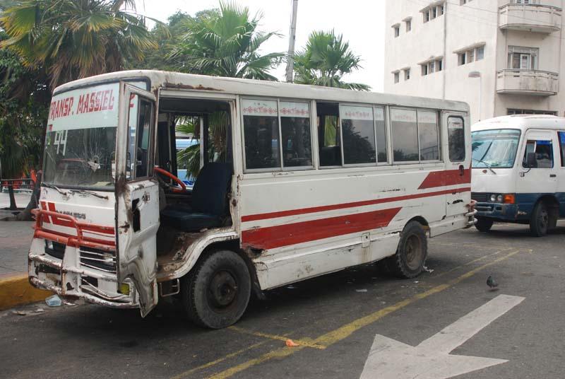 dominican republic - 56.jpg